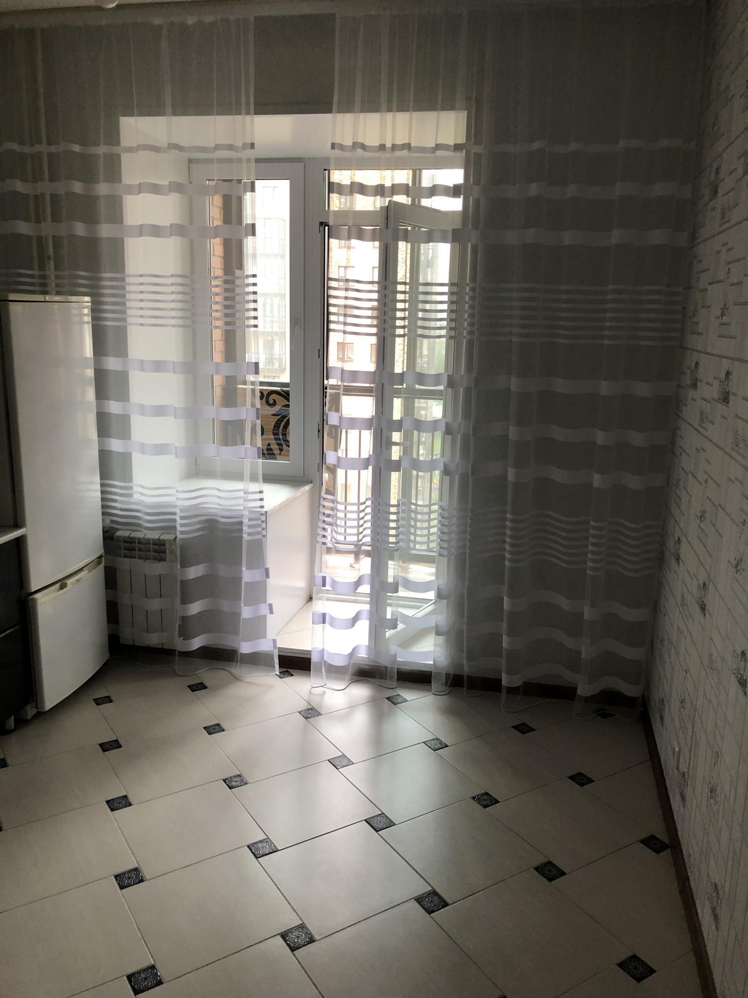 1к квартира Линейная улица, 122, Россия | 20000 | аренда в Красноярске фото 3