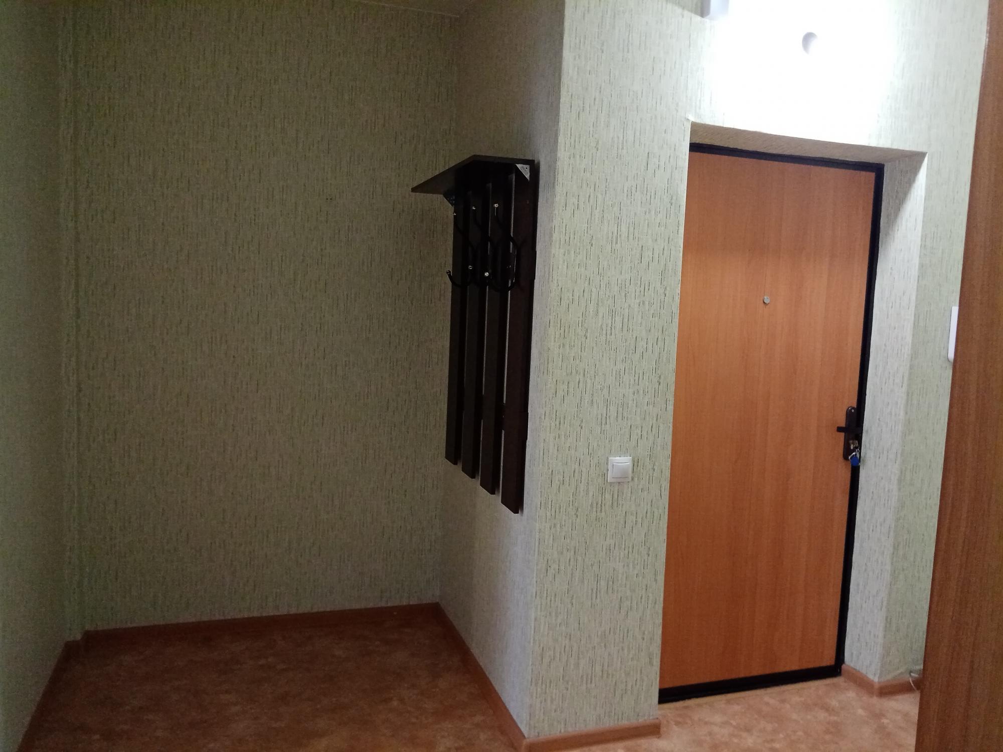 студия улица Норильская, 38   9500   аренда в Красноярске фото 14