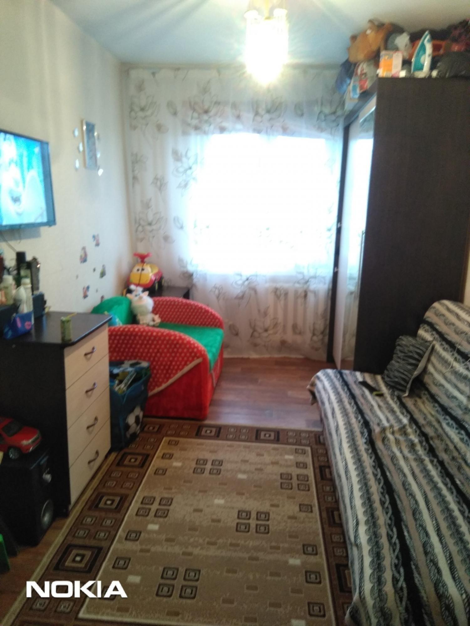 1к квартира улица Спортивная, 180 | 8500 | аренда в Красноярске фото 0