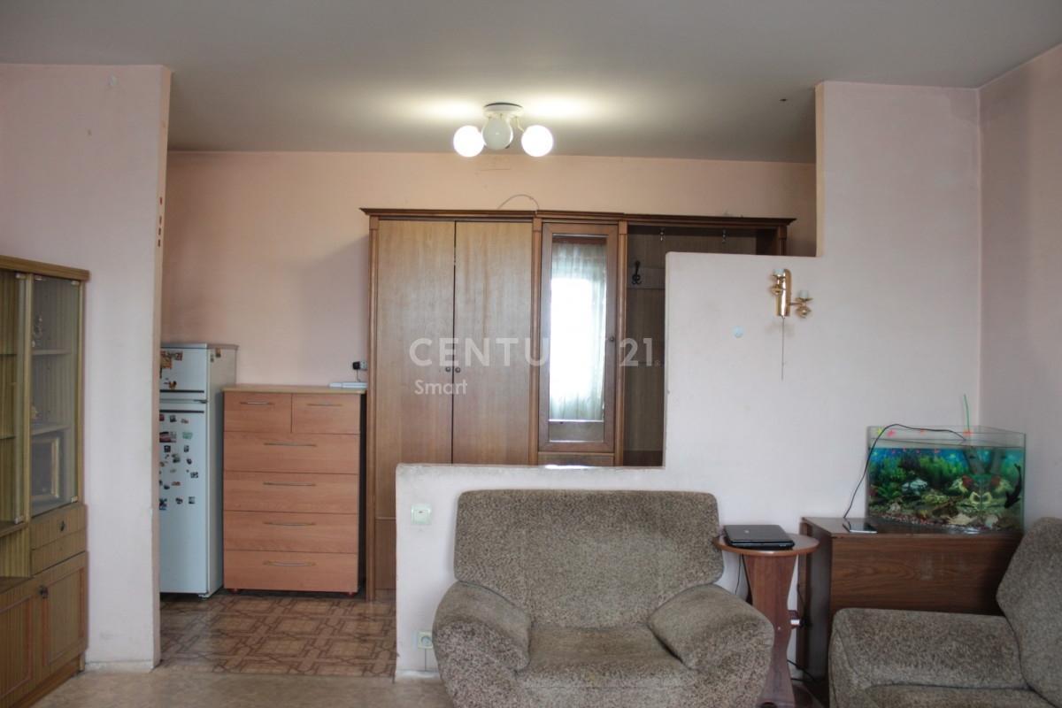 4к квартира Комсомольский проспект, 5а   23000   аренда в Красноярске фото 0