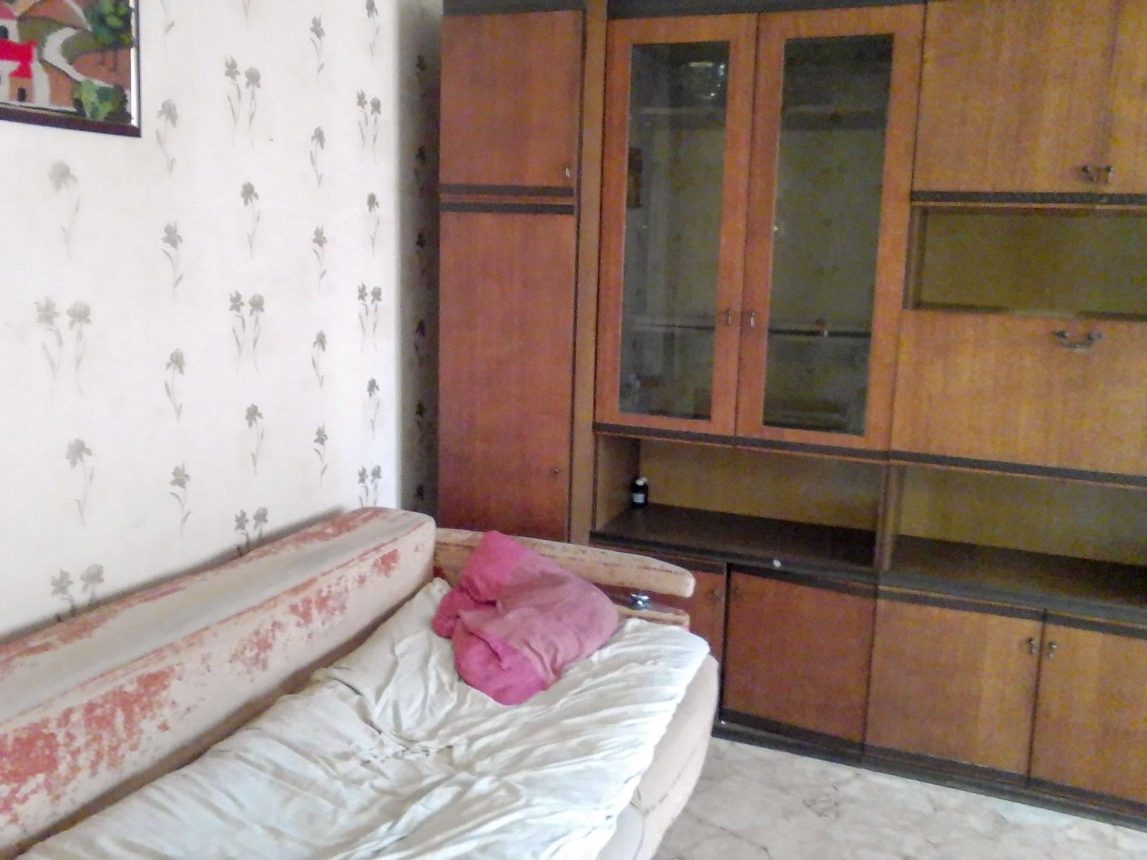 3к квартира улица Семафорная, 227 | 21000 | аренда в Красноярске фото 4