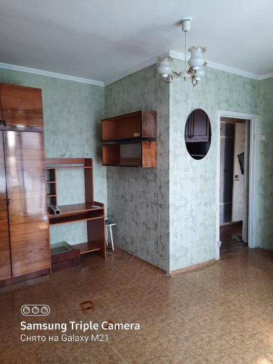 1к квартира Красноярск | 15000 | аренда в Красноярске фото 2