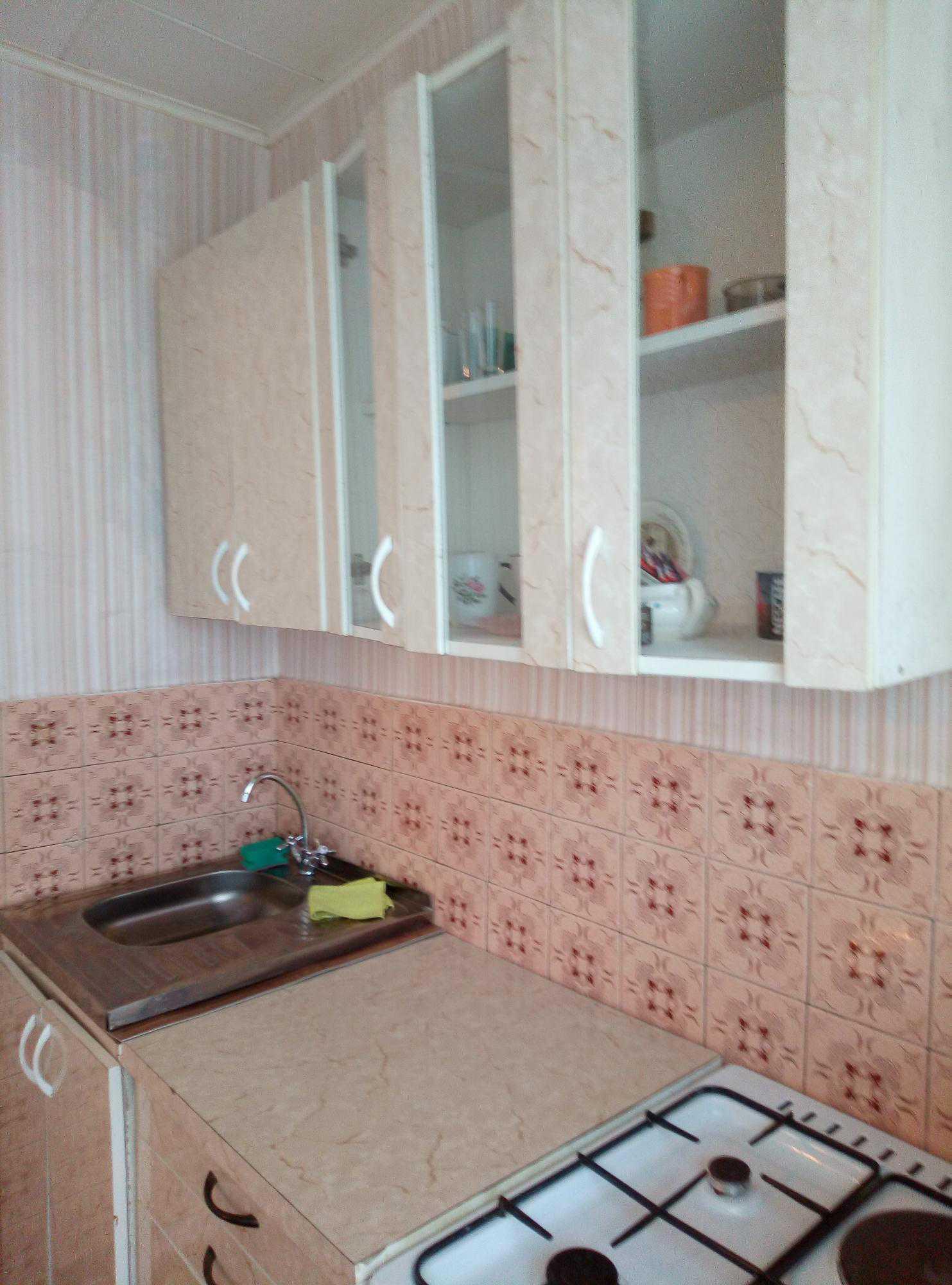 2к квартира улица Пастеровская, 70   17000   аренда в Красноярске фото 3