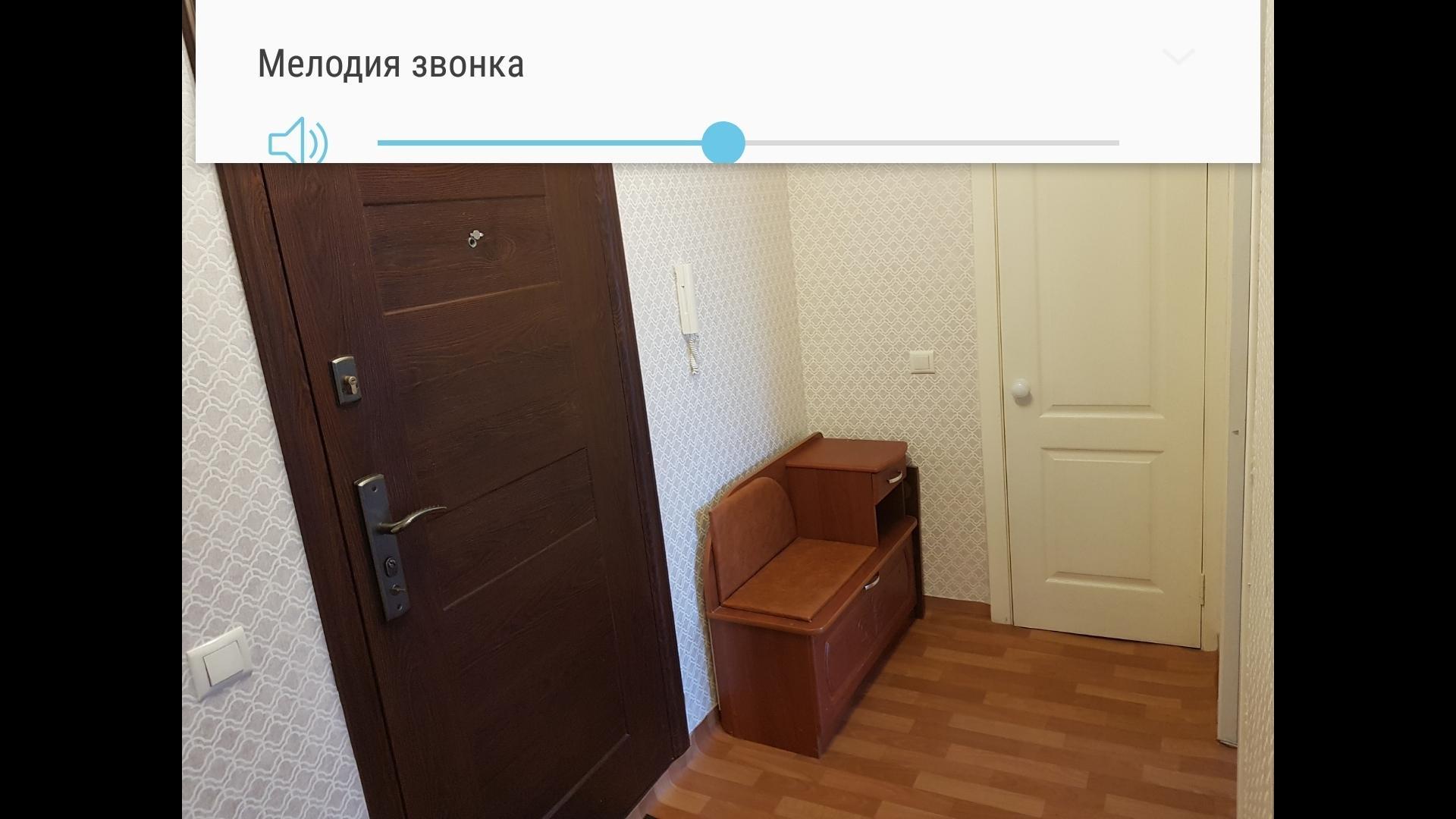 1к квартира Кривоколенный переулок, 19 | 14000 | аренда в Красноярске фото 7