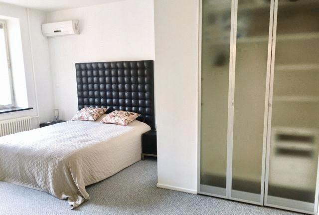 2к квартира улица Молокова, 66 | 18000 | аренда в Красноярске фото 0