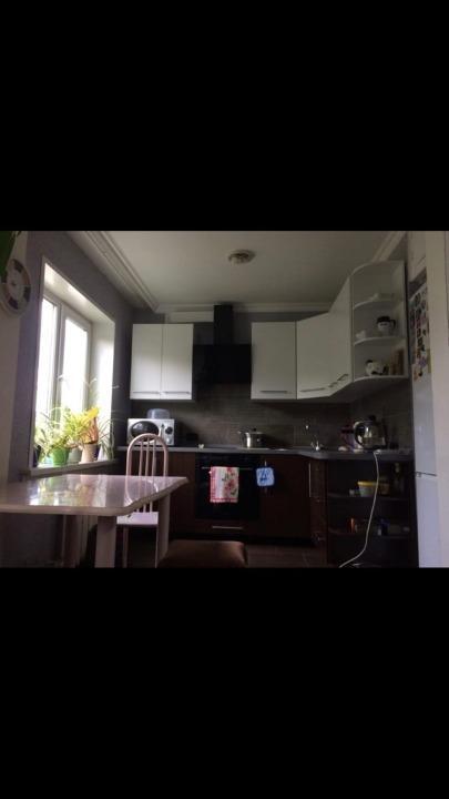 1к квартира улица Урицкого, 31 | 11000 | аренда в Красноярске фото 0
