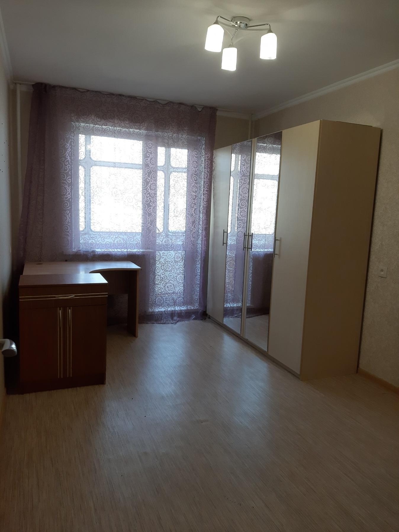 2к квартира улица Алёши Тимошенкова, 82/2 | 18000 | аренда в Красноярске фото 0