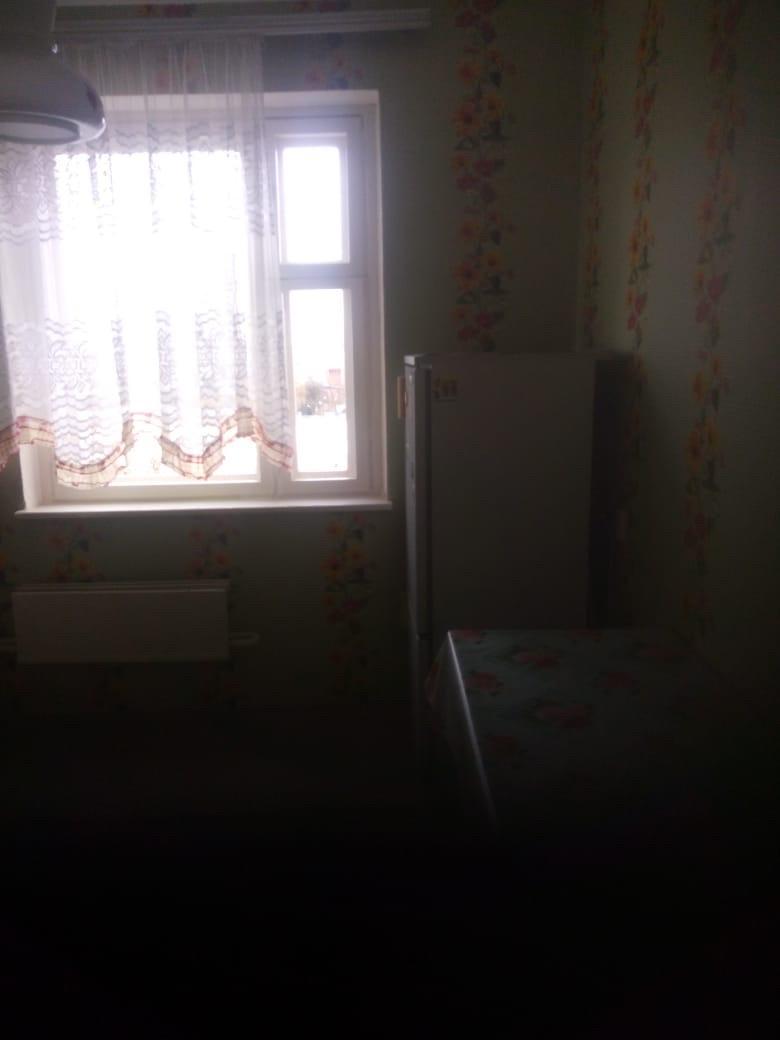2к квартира улица Ладо Кецховели, 35 | 16000 | аренда в Красноярске фото 2