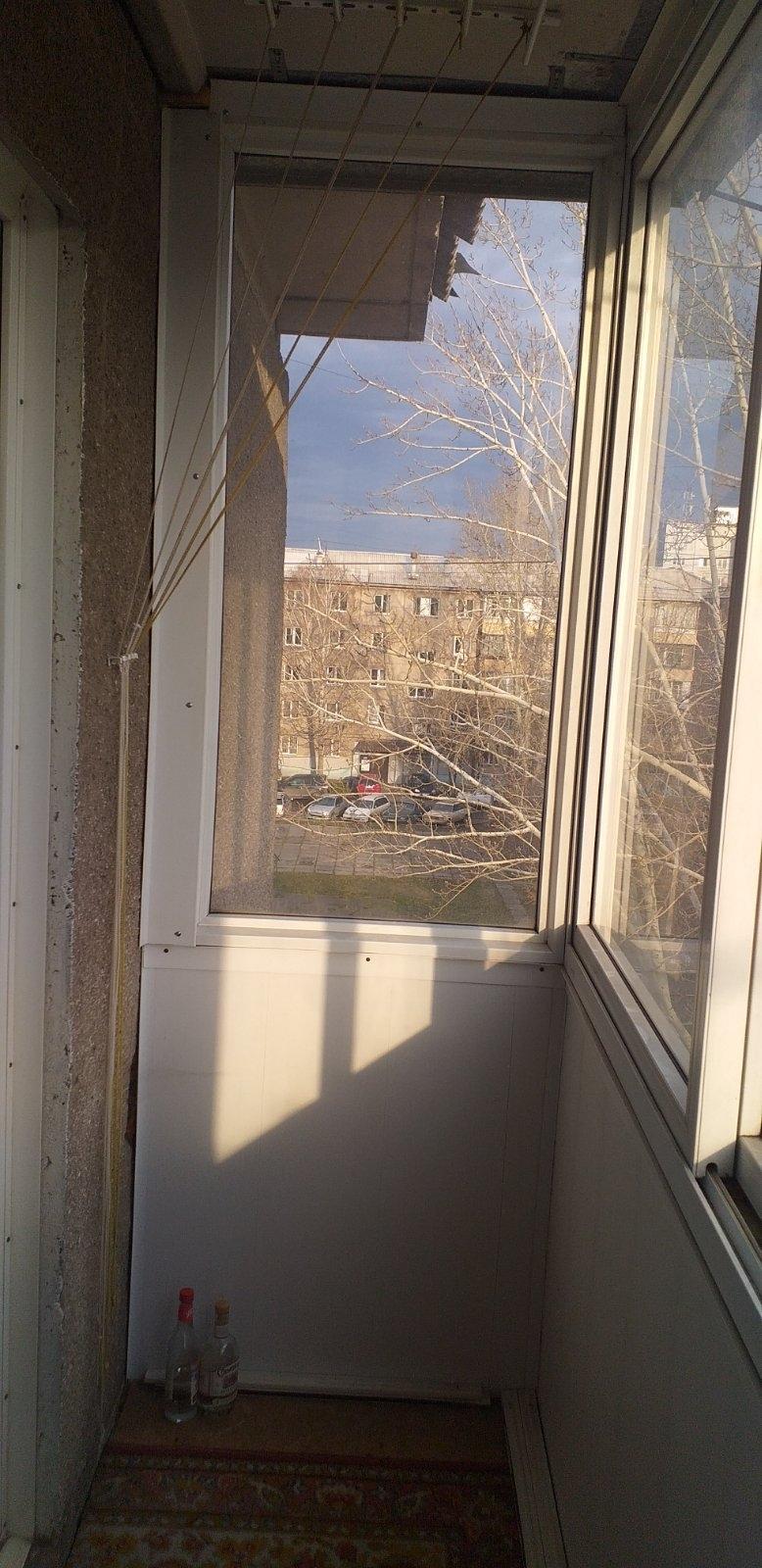 1к квартира улица Щорса, 72 | 10000 | аренда в Красноярске фото 6