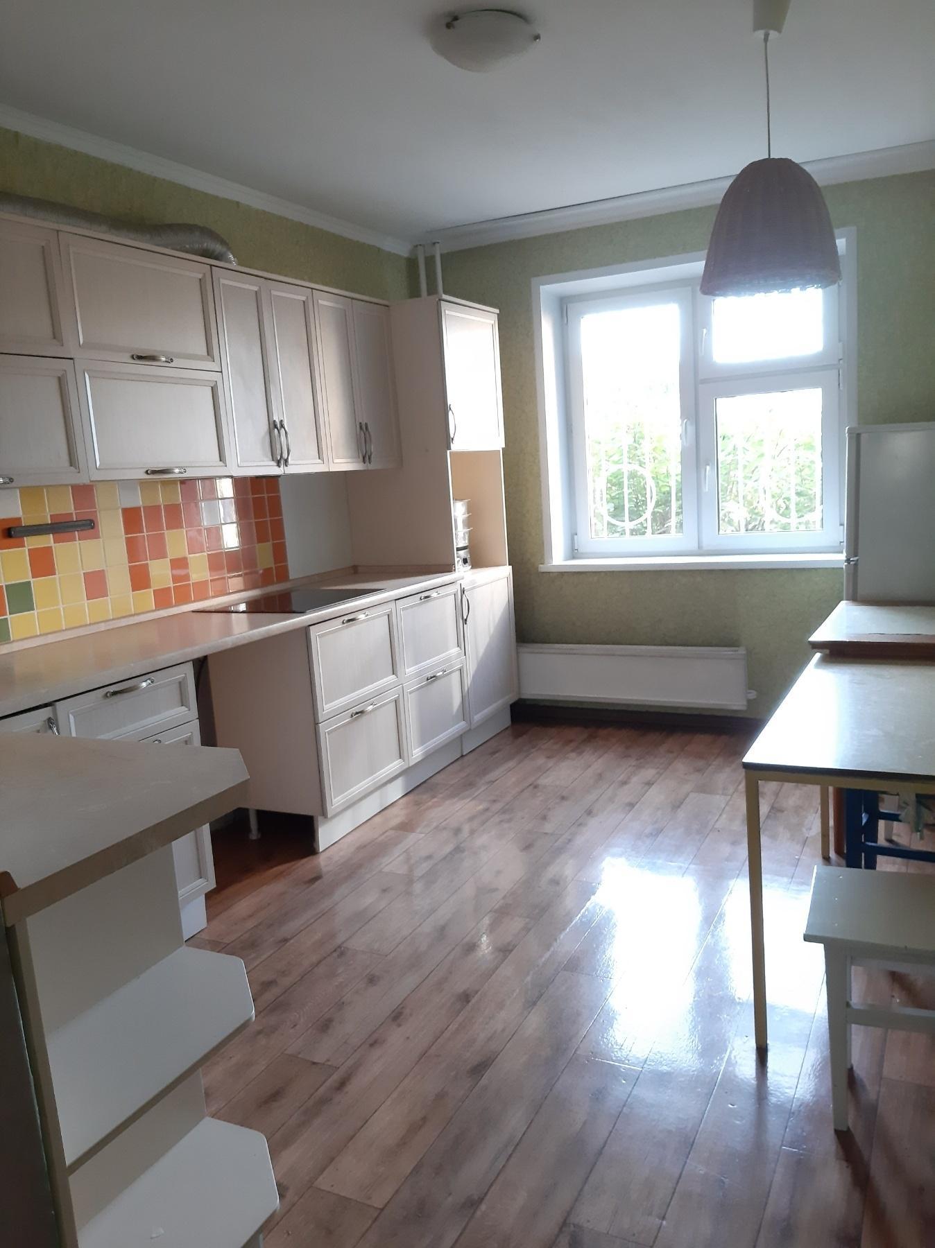 2к квартира улица Алёши Тимошенкова, 82/2 | 18000 | аренда в Красноярске фото 2
