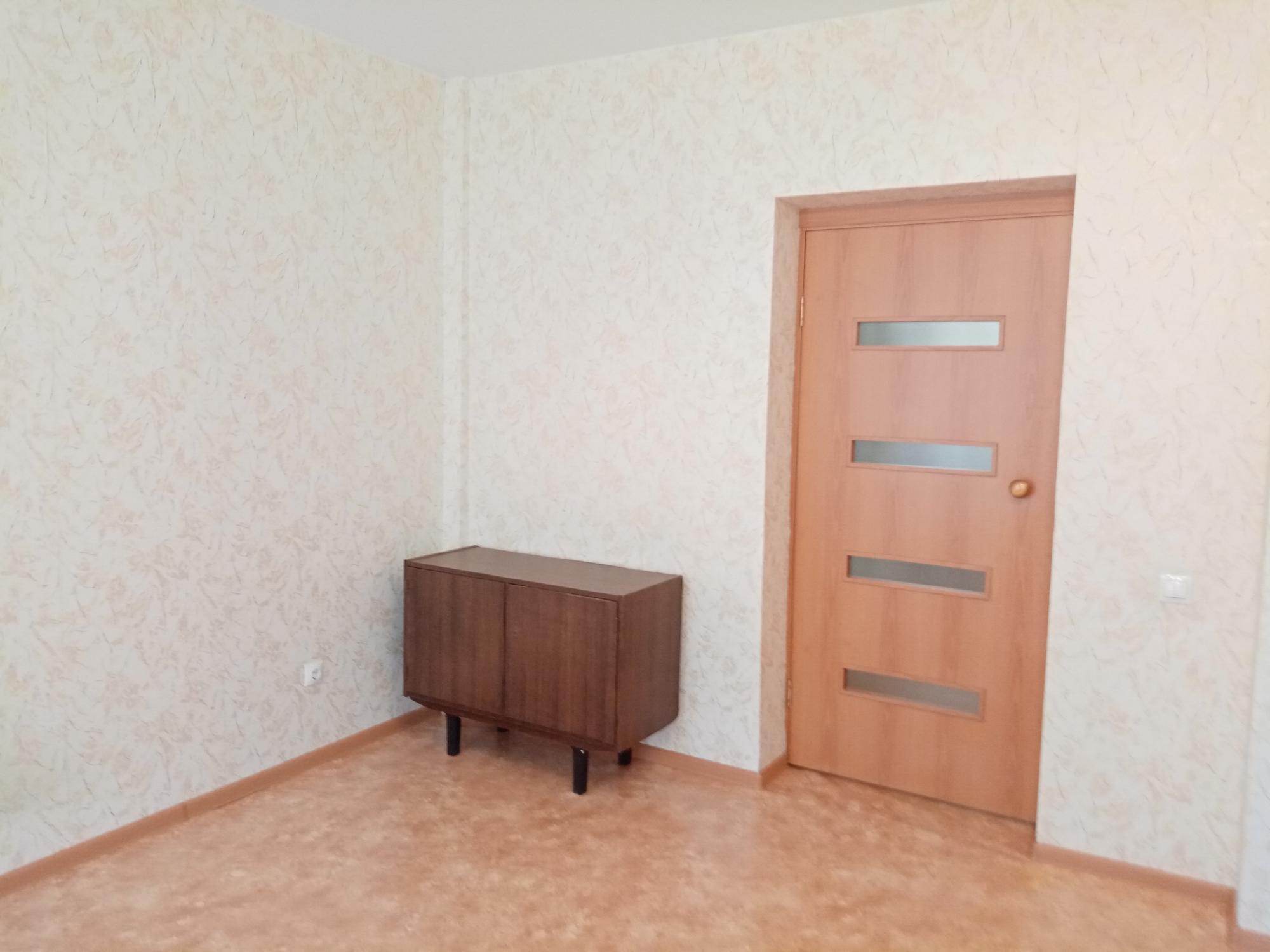 студия улица Норильская, 38   9500   аренда в Красноярске фото 7