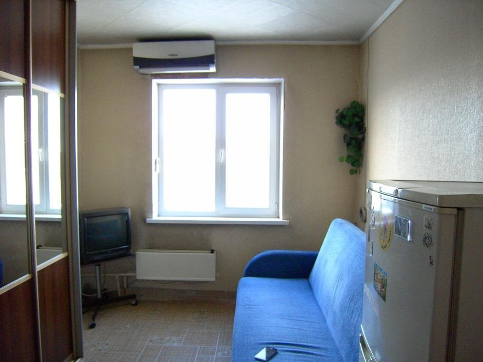 1к квартира Северо-Енисейская улица, 48 | 7500 | аренда в Красноярске фото 2