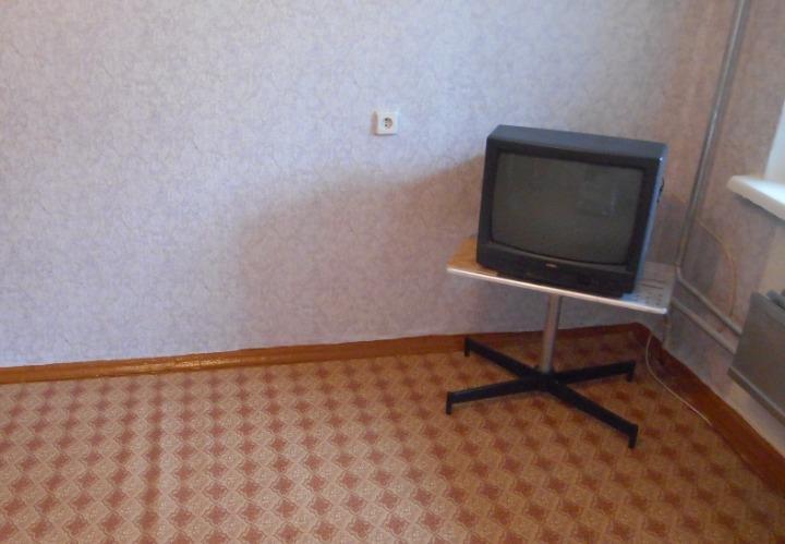 1к квартира Красноярск | 12000 | аренда в Красноярске фото 3