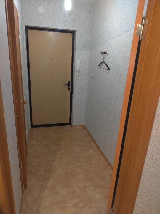 студия улица Карамзина, 8 | 12000 | аренда в Красноярске фото 2