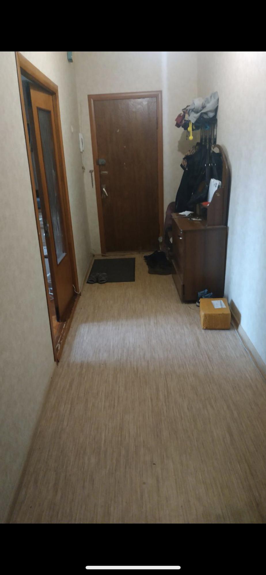 3к квартира 16, Россия | 30000 | аренда в Красноярске фото 5