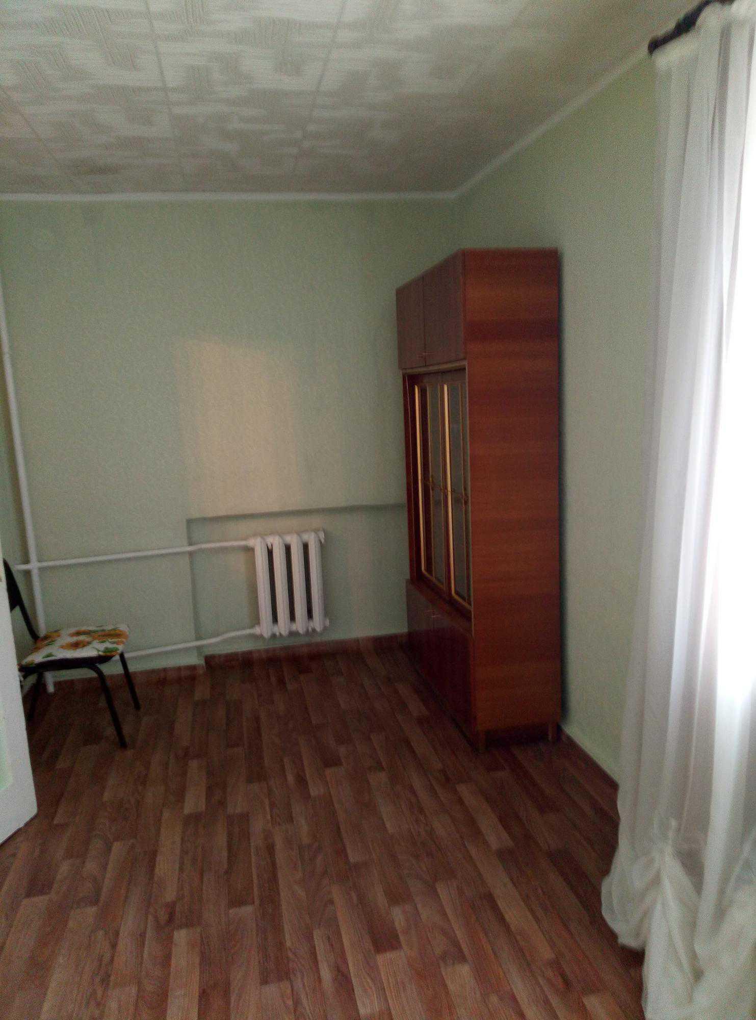 2к квартира улица Пастеровская, 70   17000   аренда в Красноярске фото 7