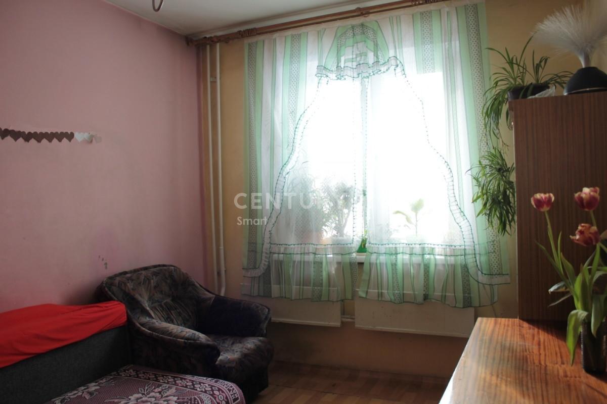 4к квартира Комсомольский проспект, 5а   23000   аренда в Красноярске фото 3