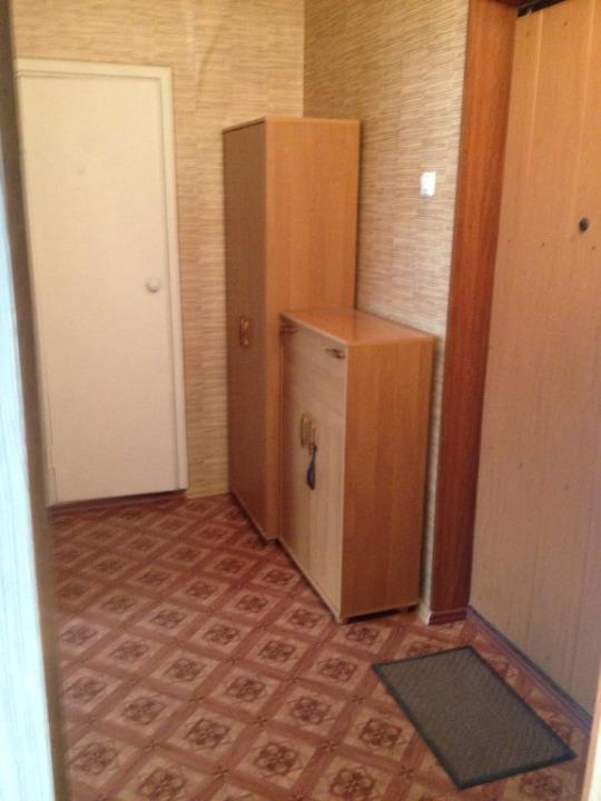 1к квартира улица Молокова, 40 | 15000 | аренда в Красноярске фото 3