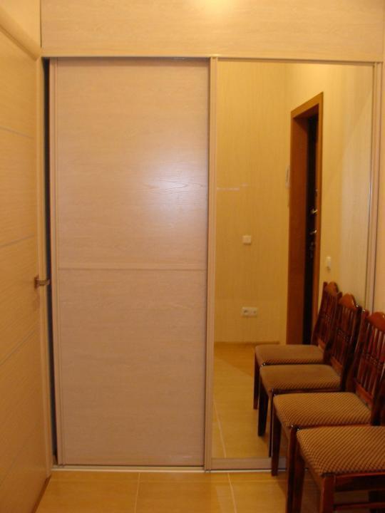 1к квартира улица Академика Киренского, 2И | 13500 | аренда в Красноярске фото 2