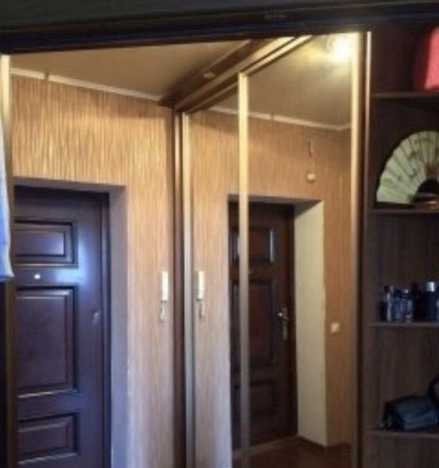 1к квартира улица Республики, Россия | 12000 | аренда в Красноярске фото 0