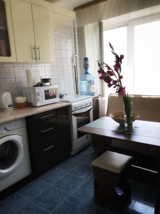 1к квартира улица Калинина, 15 | 11000 | аренда в Красноярске фото 2