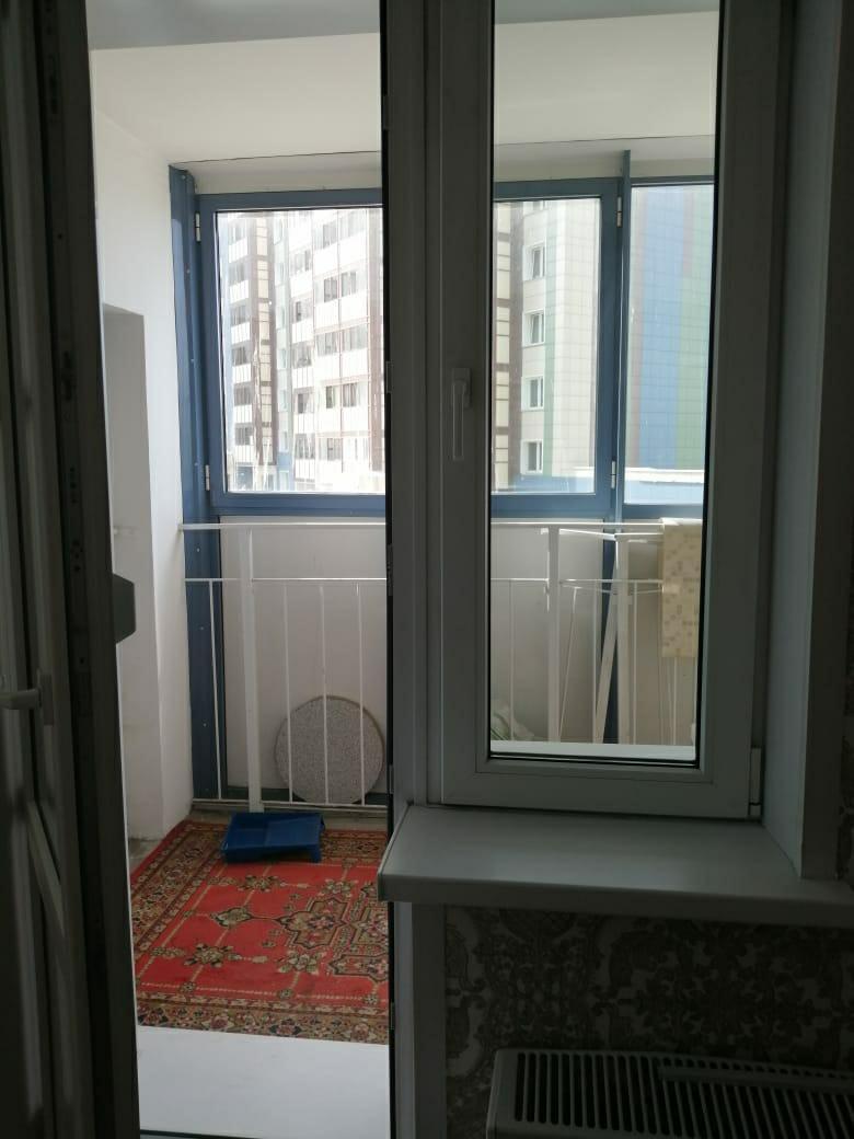 студия Караульная улица, дом   13000   аренда в Красноярске фото 3