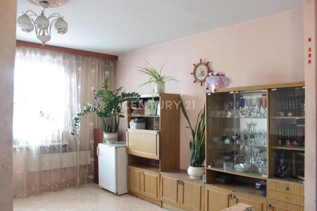 4к квартира Комсомольский проспект, 5а   23000   аренда в Красноярске фото 1