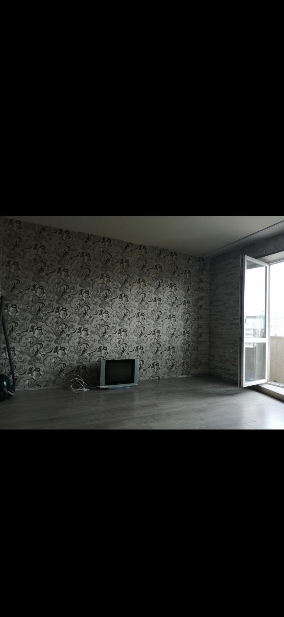 2к квартира улица Водопьянова, 7 | 17500 | аренда в Красноярске фото 1