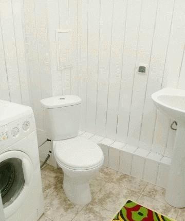 1к квартира улица Алексеева, 27 | 13000 | аренда в Красноярске фото 3