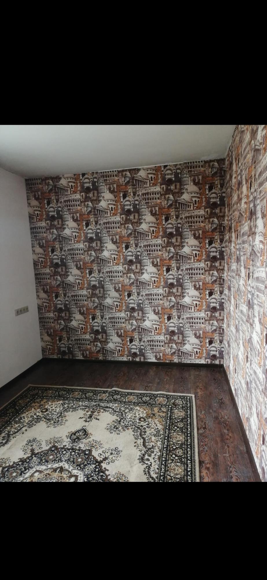 2к квартира улица Водопьянова, 7 | 17500 | аренда в Красноярске фото 3