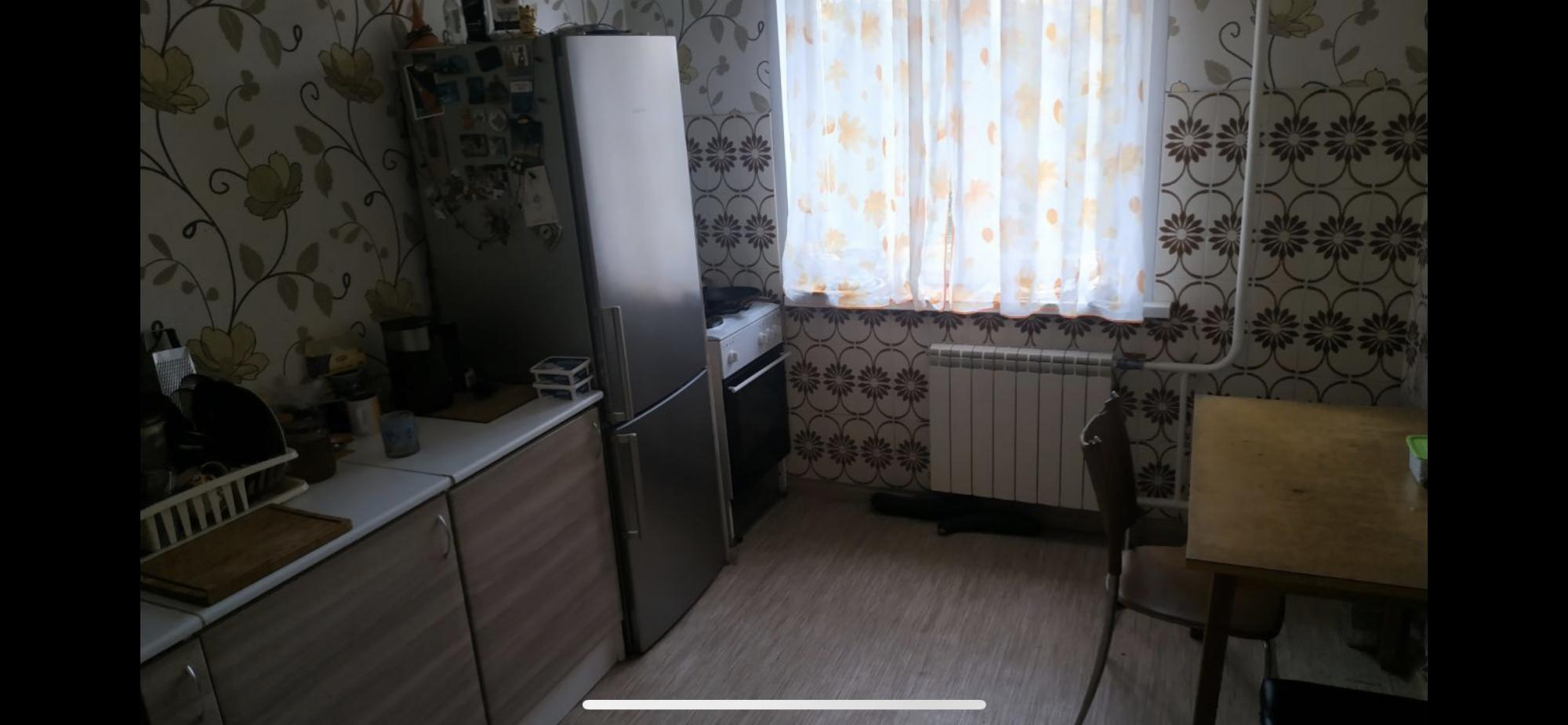 3к квартира 16, Россия | 30000 | аренда в Красноярске фото 3