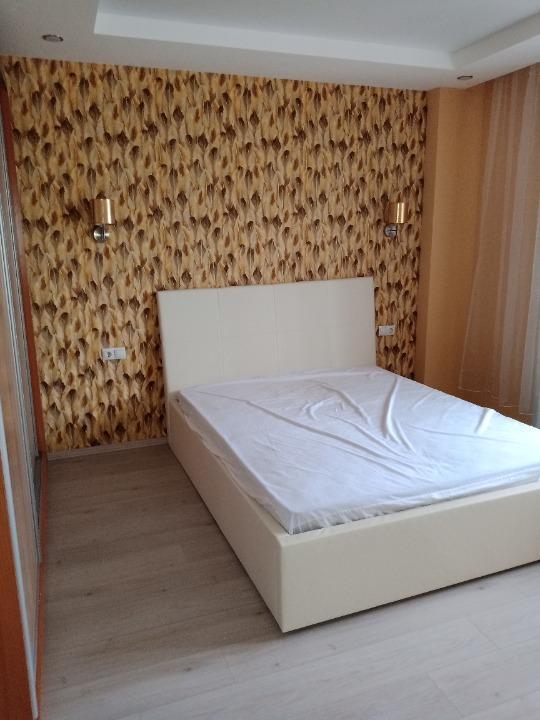 2к квартира улица Петра Ломако, 8 | 25000 | аренда в Красноярске фото 4