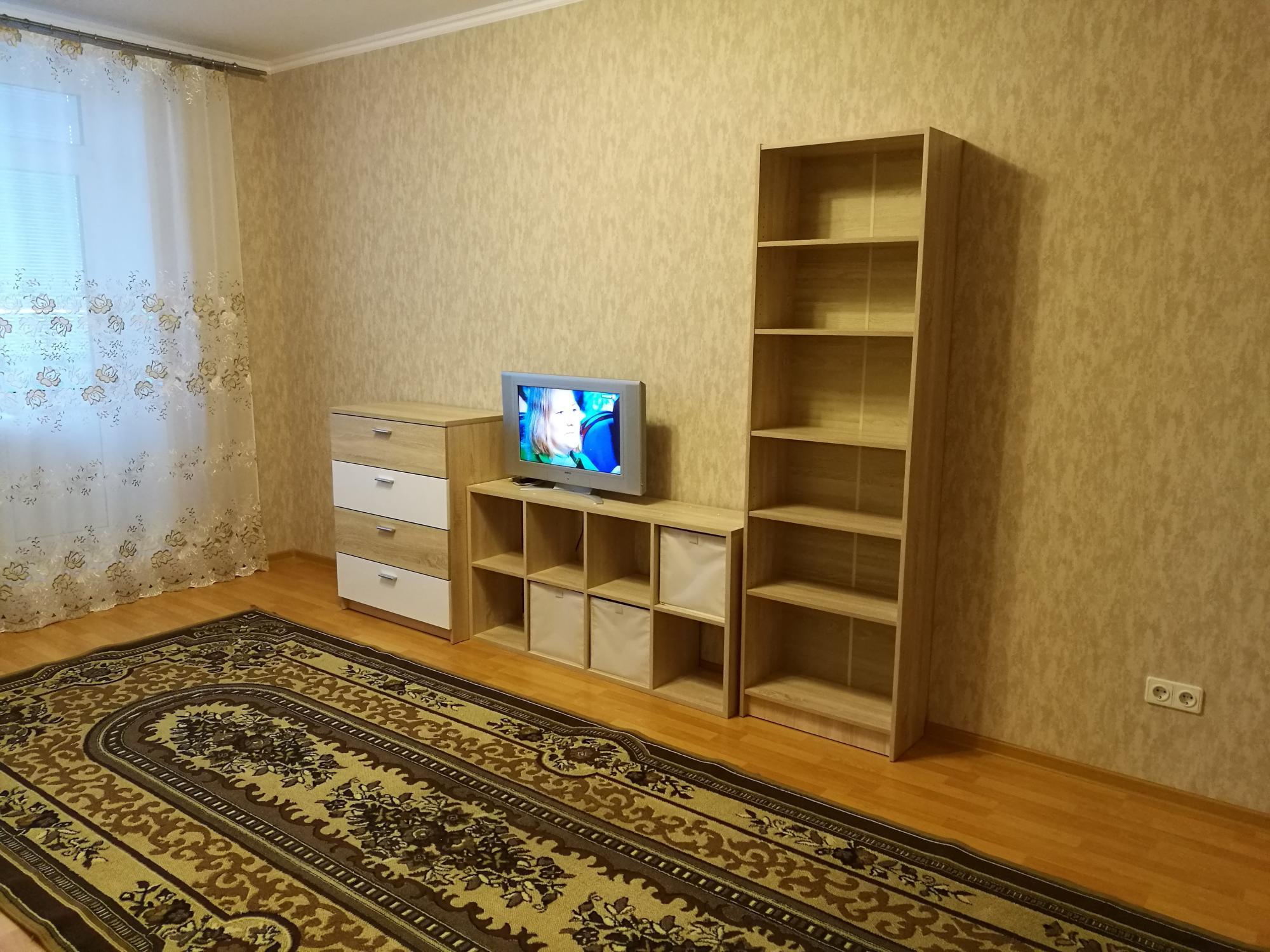 2к квартира улица 9 Января, 23 | 25000 | аренда в Красноярске фото 2