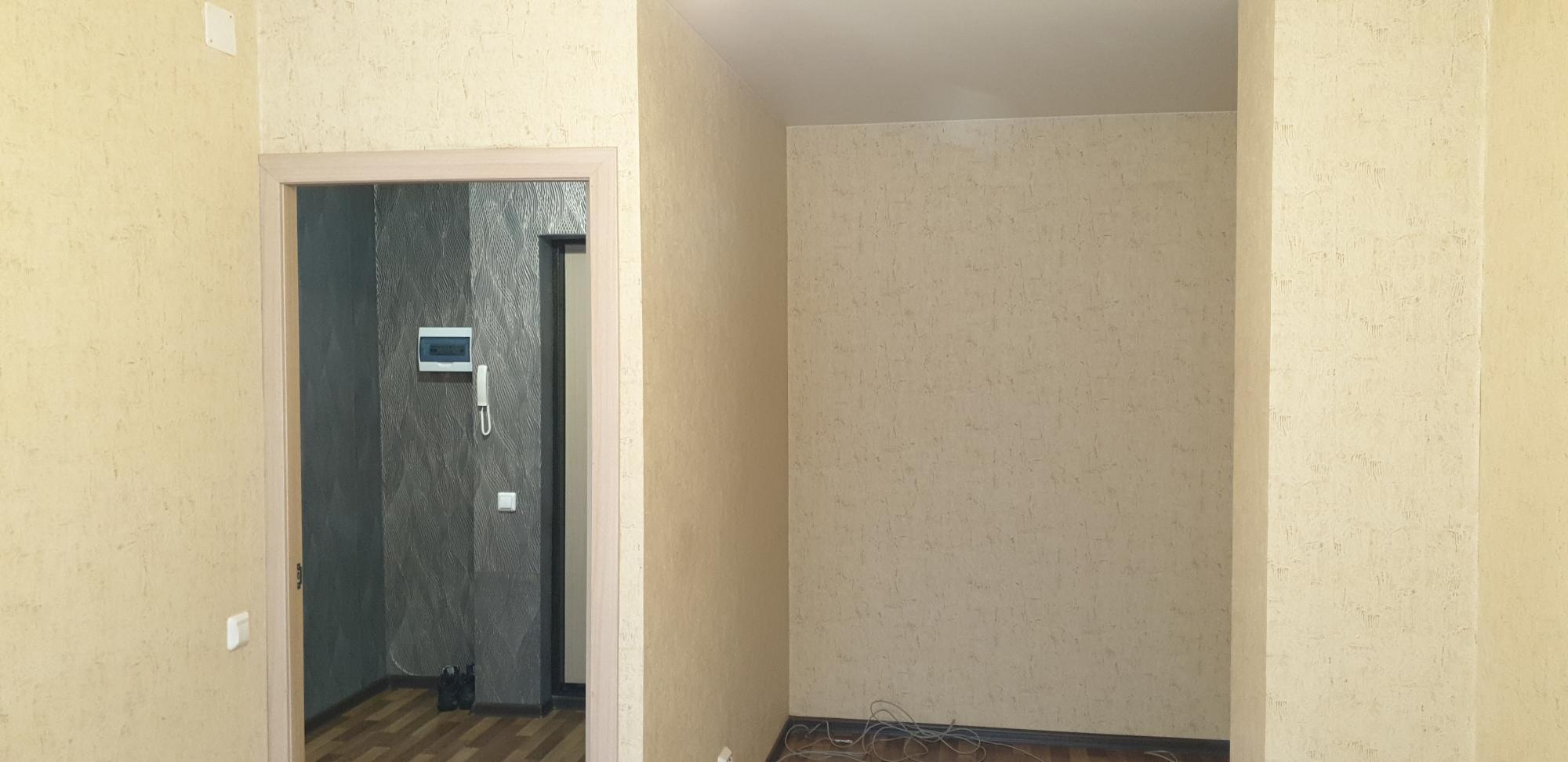 1к квартира улица Калинина, 183 | 11000 | аренда в Красноярске фото 11