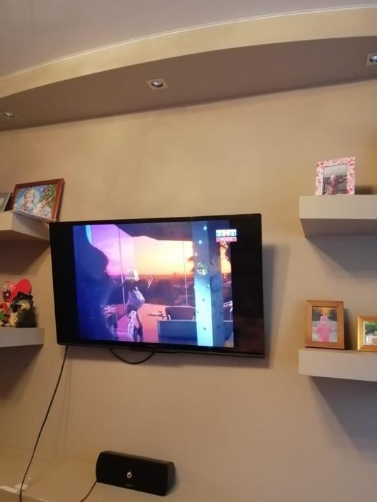 1к квартира Взлётная улица, 30   12000   аренда в Красноярске фото 3