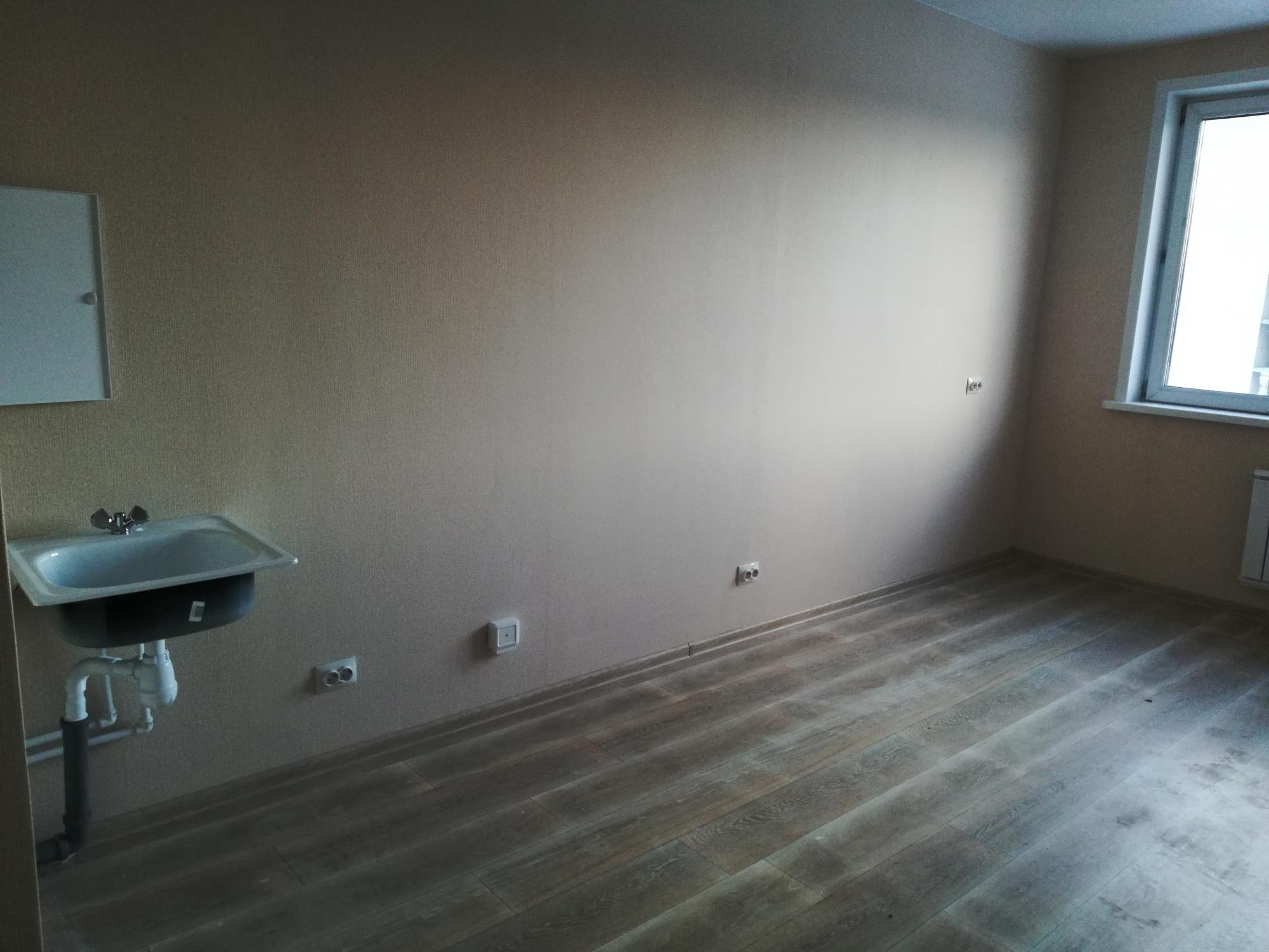 3к квартира Петра Ломако, 6   20000   аренда в Красноярске фото 4