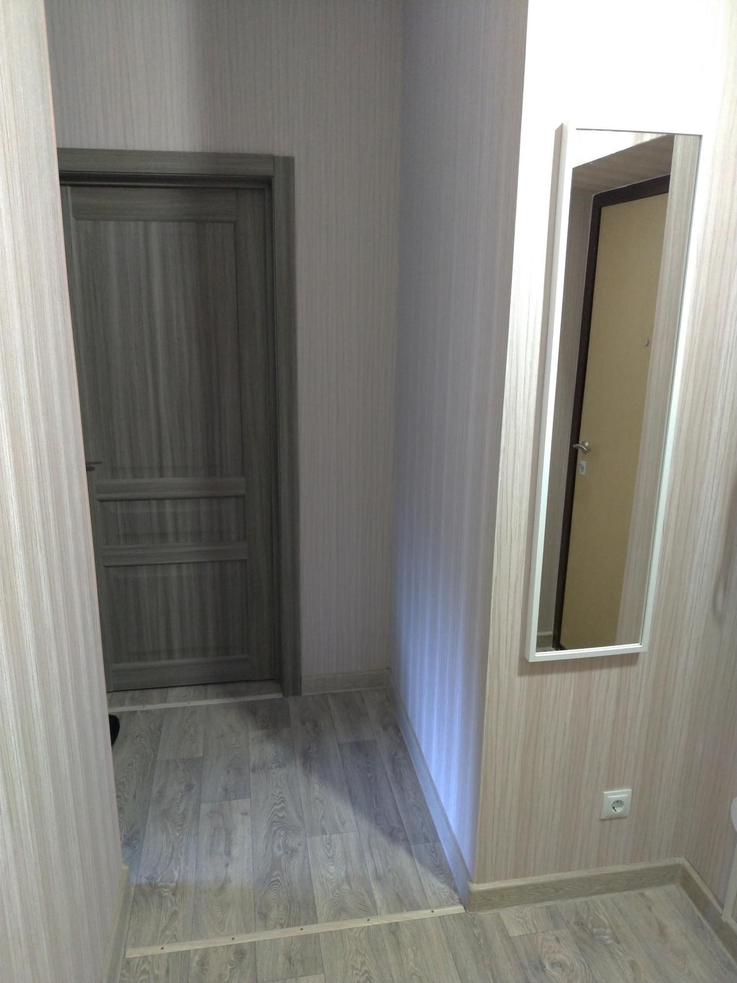 2к квартира улица Академика Вавилова, 56В | 20000 | аренда в Красноярске фото 0