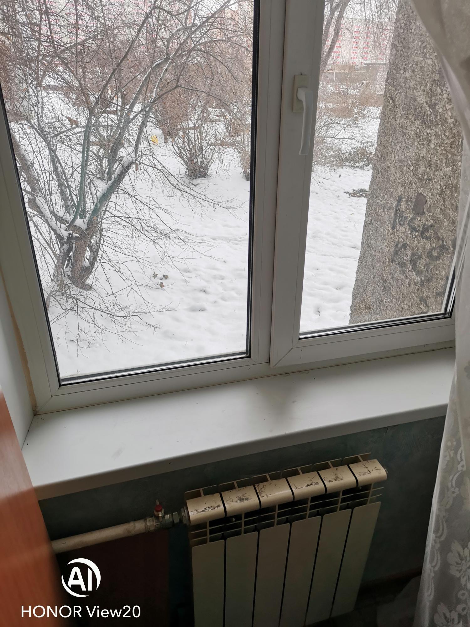 1к квартира улица Мате Залки, 21   9000   аренда в Красноярске фото 6