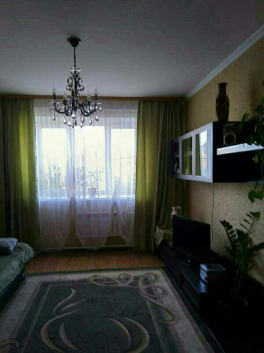 2к квартира улица Сергея Лазо, 18   20000   аренда в Красноярске фото 0