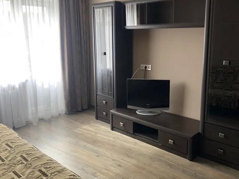 2к квартира Свободный проспект, 54 | 18000 | аренда в Красноярске фото 0