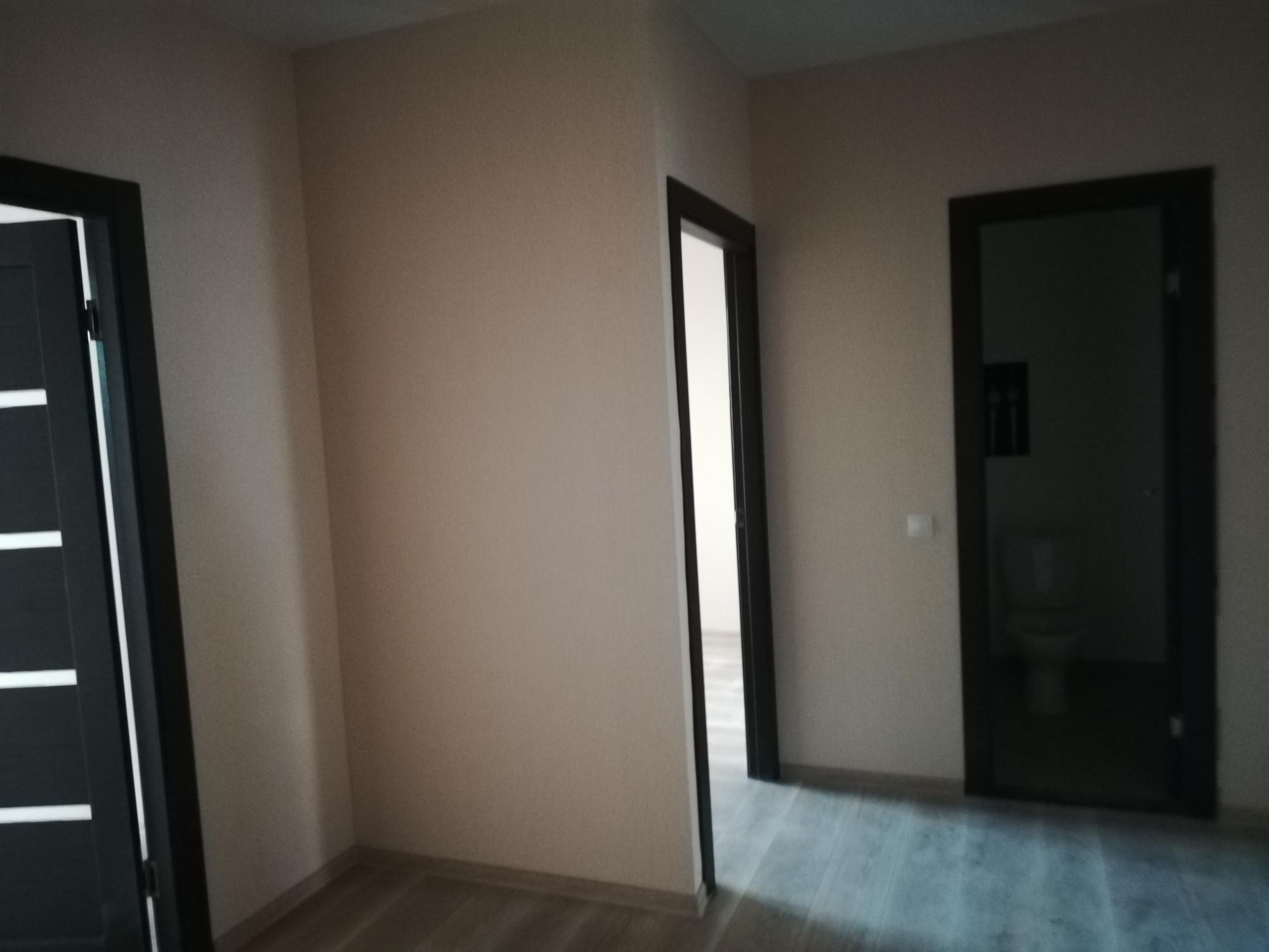 3к квартира Петра Ломако, 6   20000   аренда в Красноярске фото 7