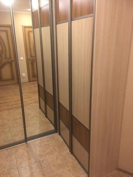 1к квартира Покровский, 3-ий микрорайон, Линейная улица, 105 | 12000 | аренда в Красноярске фото 4