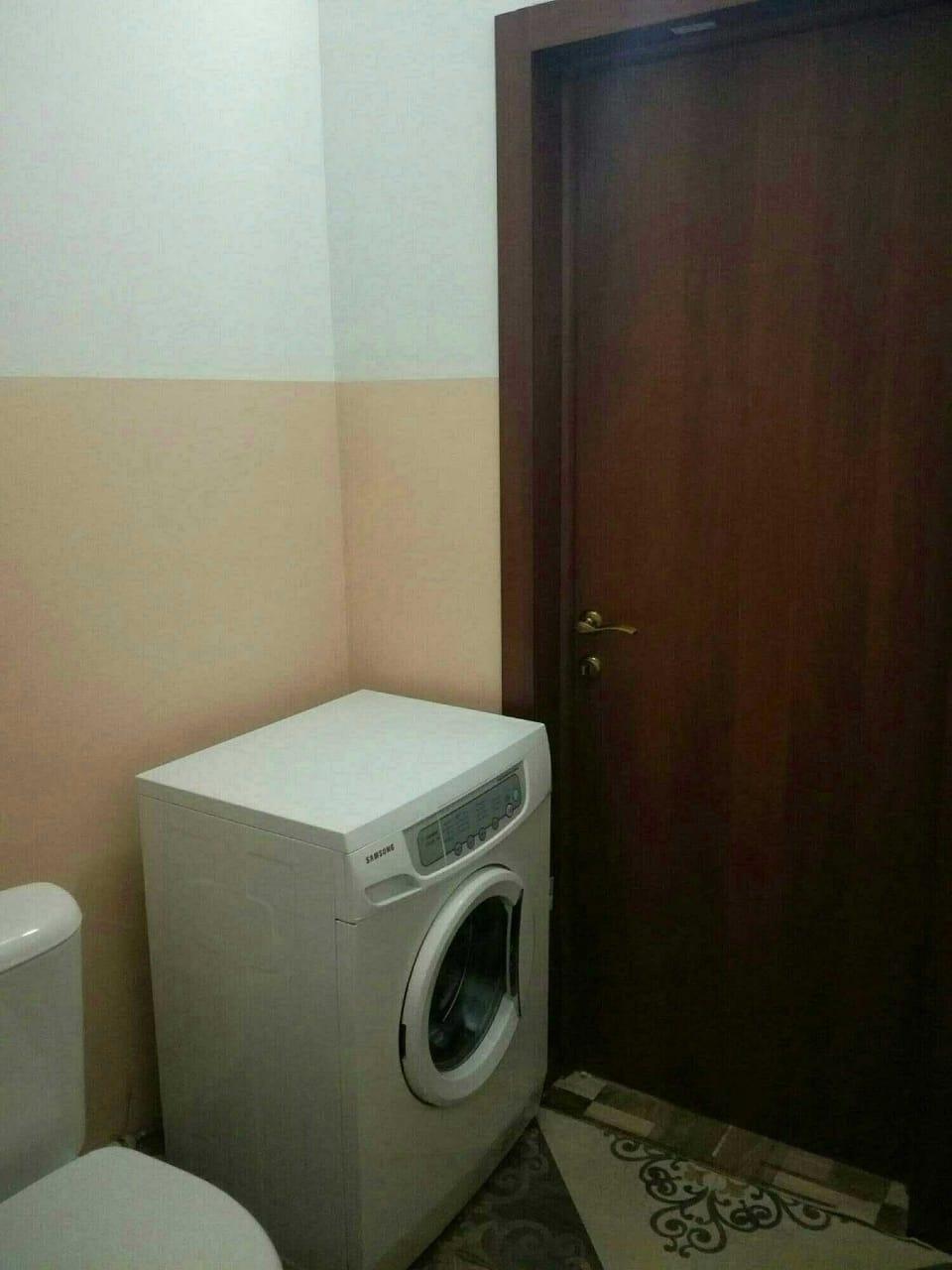 2к квартира Ярыгинская набережная, 5 | 16000 | аренда в Красноярске фото 6