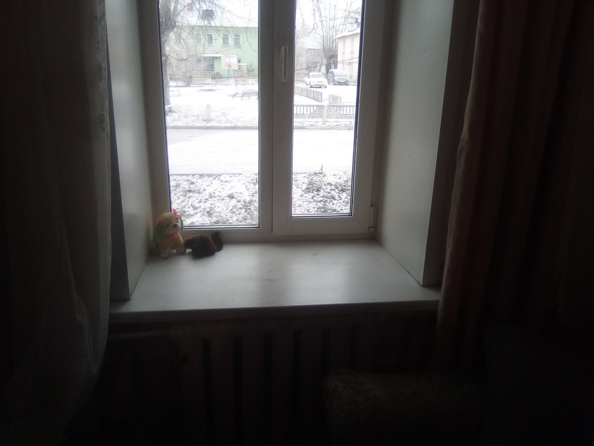 1к квартира улица Глинки, 3А | 5000 | аренда в Красноярске фото 8