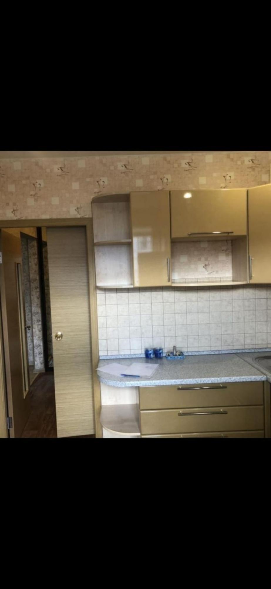 1к квартира улица Водопьянова, 4 | 16000 | аренда в Красноярске фото 1