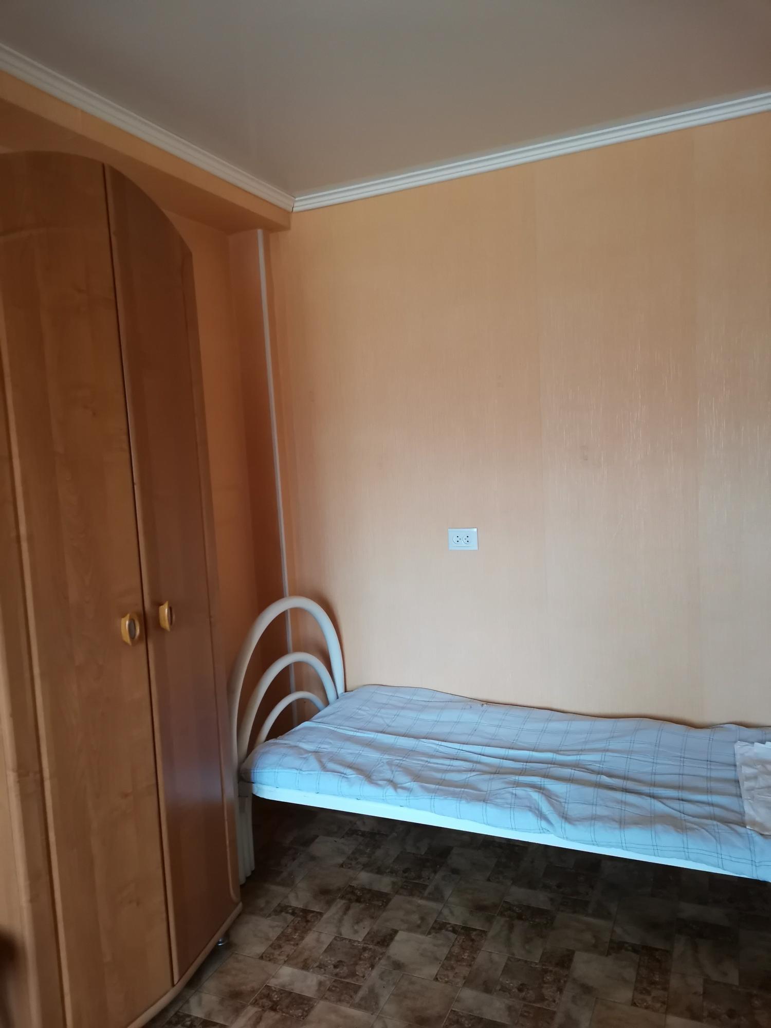1к квартира Красноярск | 14000 | аренда в Красноярске фото 4