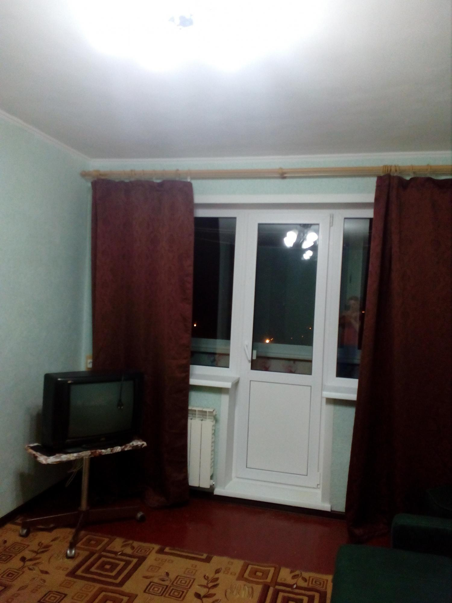 2к квартира переулок Маяковского, 15 | 17000 | аренда в Красноярске фото 9