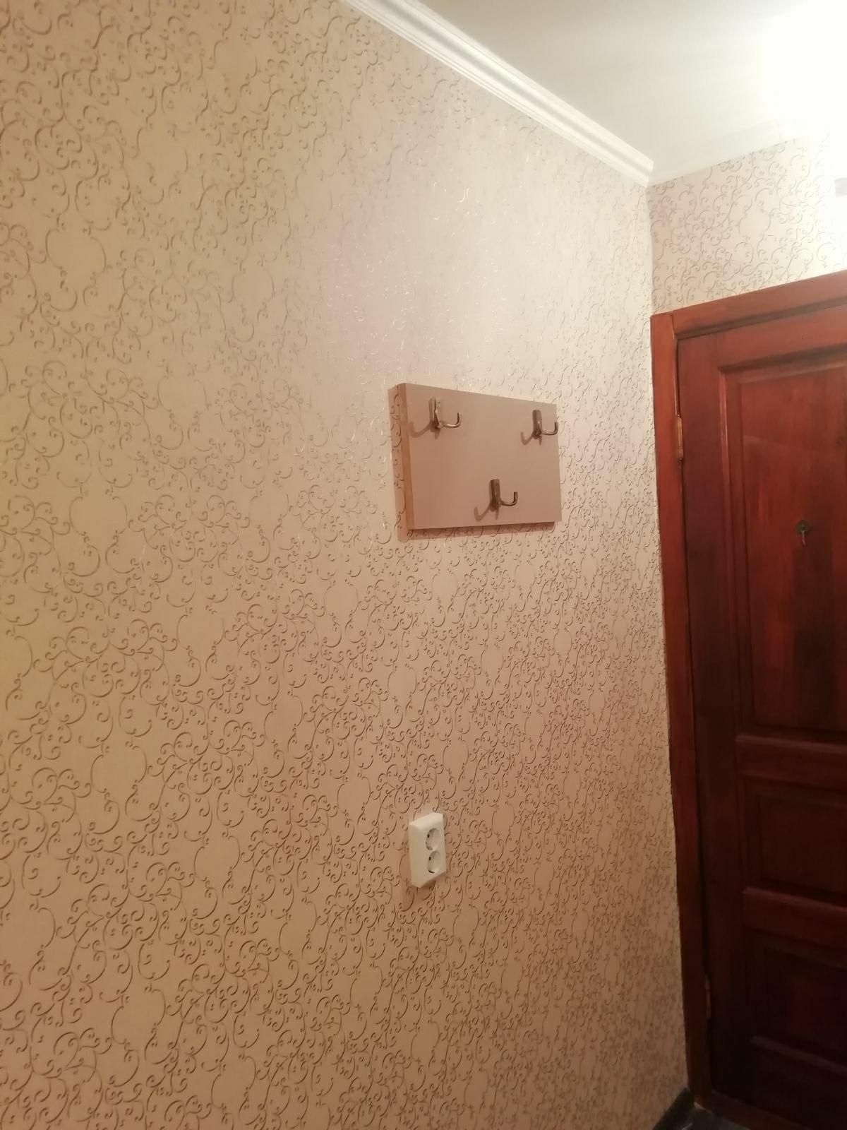 1к квартира улица Воронова, 41   10500   аренда в Красноярске фото 6