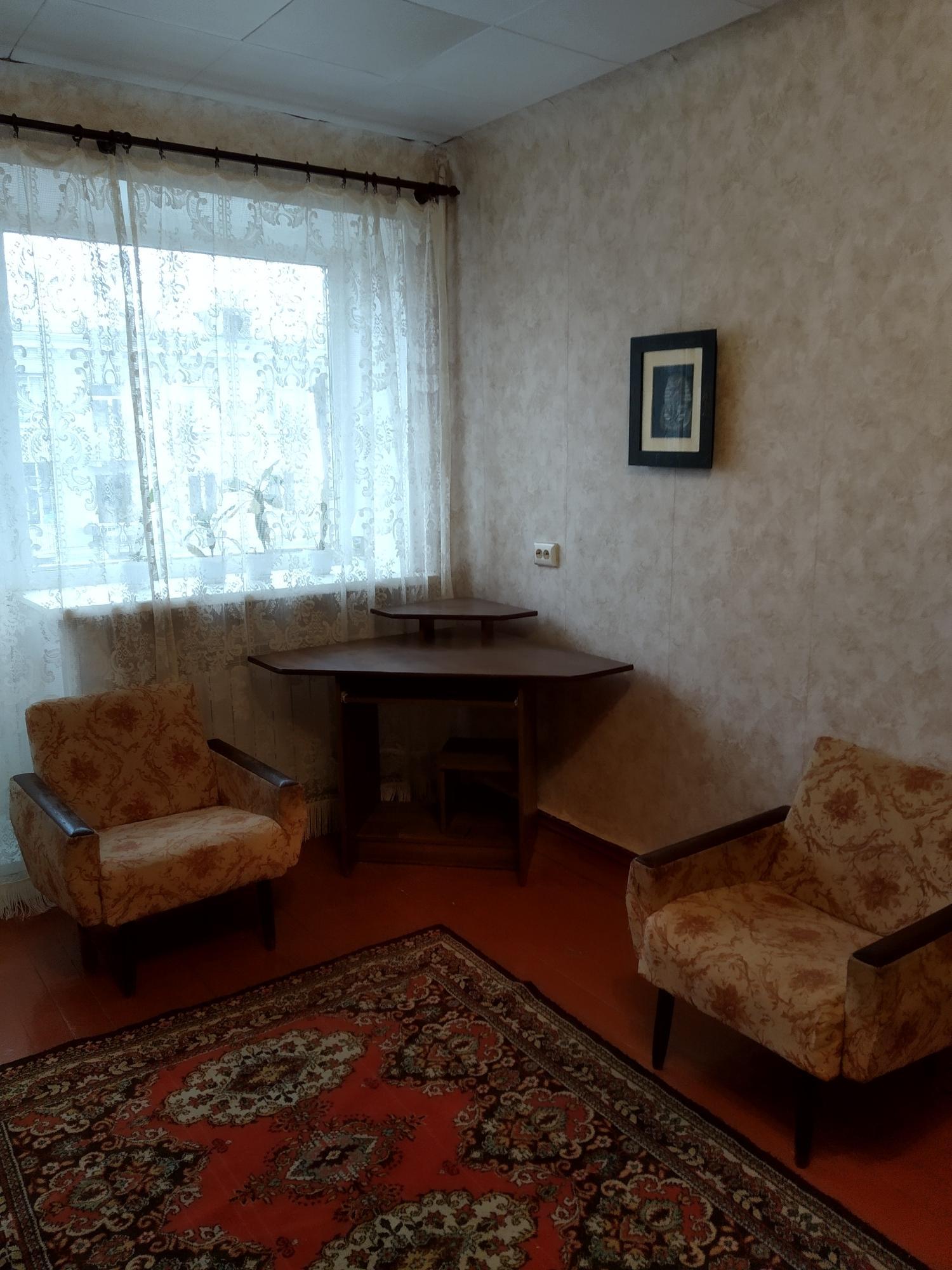 1к квартира проспект Мира, 111 | 13500 | аренда в Красноярске фото 3
