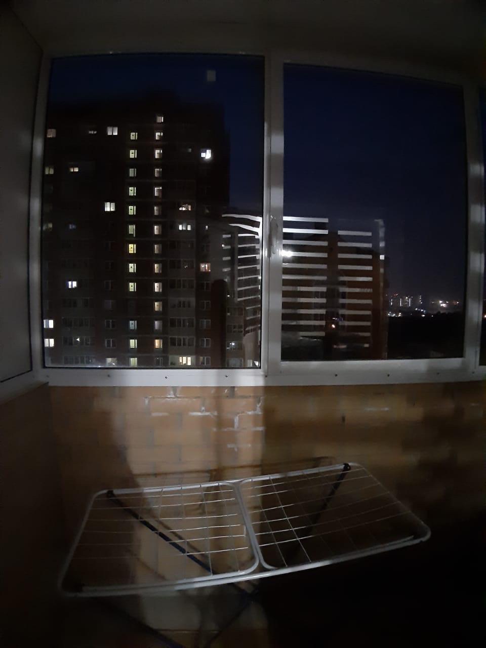 1к квартира улица Елены Стасовой, 44, Россия | 16000 | аренда в Красноярске фото 7